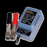 Ładowarka akumulatorowa H-TRONIC AL 300 pro