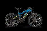 Rower elektryczny SDURO FullSeven 9.0 2019