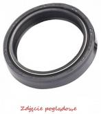 ProX Simmering Przedniego Zawieszenia RM125/250 96-00 -Showa- 10 Pc.