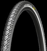 Opona Michelin Protek Cross MAX 700x40C