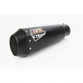 Kompletny układ wydechowy IXIL SUZUKI GSX-R 250 / DL 250 V-STROM 17-18 – typ RC1B