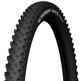 Opona Michelin Country Race'R 26x2.10 drut 670g