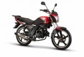 Motorower Romet ZXT 50