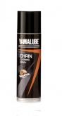 YAMALUBE Spray do czyszczenia łańcucha 300ml