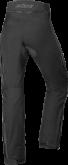 Spodnie motocyklowe damskie BUSE Ferno czarne  40