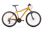 Rower Romet Rambler R6.1 JR 2019