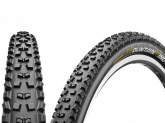 Opona Continental Mountain King 29x2.20 RaceSport