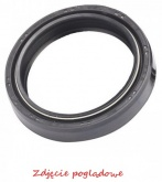 ProX F.F. Oil Seal CR250 84-88 + CB600F 00-14