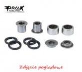 ProX Komplet Tulej Przedniego Zawieszenia CR250 '92-94