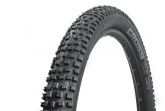 Opona Wolfpack Cross 27,5x2,60 kevlar e-bike