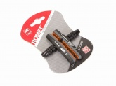 Klocki Hamulcowe V-brake Romet ABS-02V