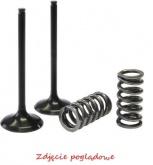 ProX Zestaw Zaworów Wydechowych Stalowych (+sprężyny) RM-Z450 '08-20 + RMX450Z