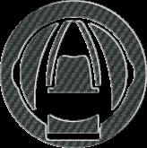 Tankcap Carbon MV Augusta 10-