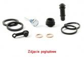 ProX Zestaw Naprawczy Zacisku Hamulca Przedniego YZ80/85 '86-15