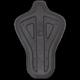 Ochraniacz pleców SAS-TEC SC-1/12