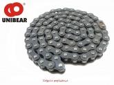 Łańcuch UNIBEAR 520 UO - 118