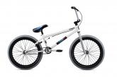 Rower BMX Mongoose Legion L40 WHT 2020