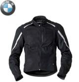 Kurtka BMW Venting czarna