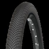 Opona Michelin Country Rock 26x1,75 drut 560g