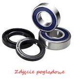 ProX Zestaw Naprawczy Koła Tylnego (Łożyska) CR125/250/250R/450R 02-09