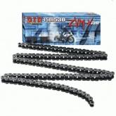 Łańcuch napędowy DID 50ZVMX ilość ogniw 120 (X-ringowy, wzmocniony)