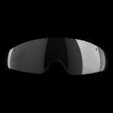 Blenda przeciwsłoneczna do kasku ROCC 550er / 640er