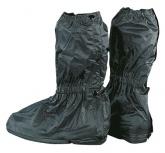 Nakładki przeciwdeszczowe na buty BUSE