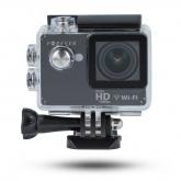 Kamera sportowa FOREVER SC-210 Full HD WiFi