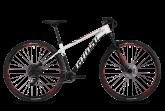 Rower GHOST Kato X 4.9 AL 2019