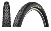 Opona Continental Race King 27,5x2.2 Performance drut