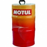 MOTUL Olej silnikowy 300V 5W40 4T FL 60L  - 100% Synthesis (104117)