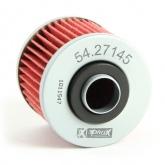 ProX Filtr Oleju YFM700R Raptor '06-16 (50-szt.) (OEM: 4X7-13440-01-00)