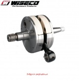 Wiseco Crankshaft Assembly Honda CRF450R 02-07