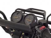 Motocykl Romet ADV 125 EURO4 2019