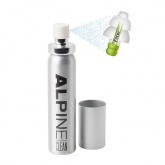ALPINE Alpine Clean 25ml