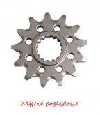 ProX Zębatka Napędowa Przednia CR125 87-03 -13T-