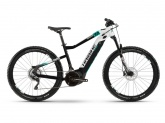 Rower elektryczny Haibike SDURO HardSeven 7.0 2020