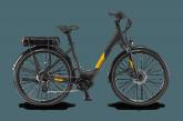 Rower elektryczny Winora Yucatan 8 ER 2018