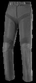 Spodnie motocyklowe damskie BUSE Solara czarne