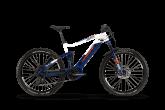 Rower elektryczny Haibike SDURO FullSeven 5.0 2019