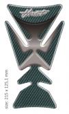 Tankpad PRINT Engineering Maxi Hornet szary