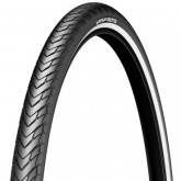 Opona Michelin Protek 700x40C