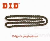 Łańcuszek rozrządu DIDSCA0412SV-158 (zamkniety)