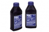 Płyn hamulcowy EBC BF307 500ml