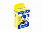 Dętka rowerowa Michelin C4 Airstop 26x1.45-2.60 Presta 40mm