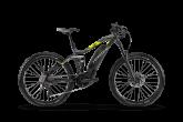 Rower elektryczny Haibike SDURO FullSeven LT 6.0 2018