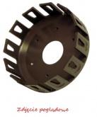 ProX Kosz Sprzęgła Suzuki DR-Z400 '00-15 + LT-Z400 '03-14 (OEM: 21200-29F10)