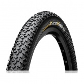 Opona Continental Race King 26x2.20 Protection kevlar 545g