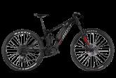 Rower elektryczny GHOST Hybride SLAMR X S3.7+ AL U 2019
