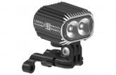 Lampka rowerowa przednia LEZYNE Micro Drive 1000lm do e-bike